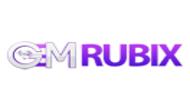 پخش زنده شبکه GEM Rubix