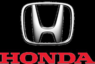 Harga dan Kredit Mobil Honda Taluk Kuantan Januari 2018