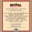 Bestival announces even more acts - Skepta, Wiley and The Chuckle Brothers