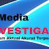 Mantan Kades Belum Bayar Hutang Akibat Kalah Pilkades, Ketua KKM Gelimpungan Mempertanggung Jawabkan Laporan Pengaduan GP3