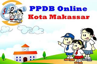 http://www.pendaftaranonline.web.id/2015/06/pendaftaran-ppdb-online-makassar.html
