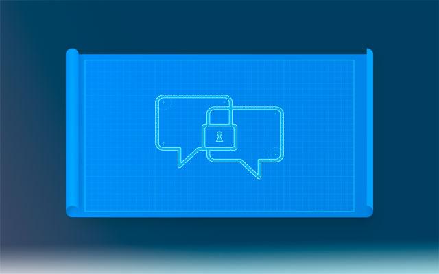 Facebook nuevo privacidad