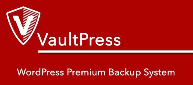 plugin backup wordpress terbaik