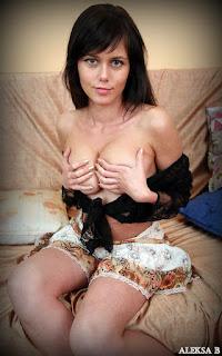 hot chicks - Aleksa%2BB-S01-015.jpg