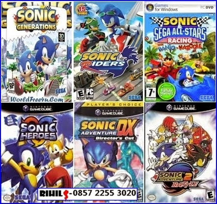 Sonic, Game Sonic, Game PC Sonic, Game Komputer Sonic, Kaset Sonic, Kaset Game Sonic, Jual Kaset Game Sonic, Jual Game Sonic, Jual Game Sonic Lengkap, Jual Kumpulan Game Sonic, Main Game Sonic, Cara Install Game Sonic, Cara Main Game Sonic, Game Sonic di Laptop, Game Sonic di Komputer, Jual Game Sonic untuk PC Komputer dan Laptop, Daftar Game Sonic, Tempat Jual Beli Game PC Sonic, Situs yang menjual Game Sonic, Tempat Jual Beli Kaset Game Sonic Lengkap Murah dan Berkualitas, Sonic Generations, Game Sonic Generations, Game PC Sonic Generations, Game Komputer Sonic Generations, Kaset Sonic Generations, Kaset Game Sonic Generations, Jual Kaset Game Sonic Generations, Jual Game Sonic Generations, Jual Game Sonic Generations Lengkap, Jual Kumpulan Game Sonic Generations, Main Game Sonic Generations, Cara Install Game Sonic Generations, Cara Main Game Sonic Generations, Game Sonic Generations di Laptop, Game Sonic Generations di Komputer, Jual Game Sonic Generations untuk PC Komputer dan Laptop, Daftar Game Sonic Generations, Tempat Jual Beli Game PC Sonic Generations, Situs yang menjual Game Sonic Generations, Tempat Jual Beli Kaset Game Sonic Generations Lengkap Murah dan Berkualitas, Sonic Riders, Game Sonic Riders, Game PC Sonic Riders, Game Komputer Sonic Riders, Kaset Sonic Riders, Kaset Game Sonic Riders, Jual Kaset Game Sonic Riders, Jual Game Sonic Riders, Jual Game Sonic Riders Lengkap, Jual Kumpulan Game Sonic Riders, Main Game Sonic Riders, Cara Install Game Sonic Riders, Cara Main Game Sonic Riders, Game Sonic Riders di Laptop, Game Sonic Riders di Komputer, Jual Game Sonic Riders untuk PC Komputer dan Laptop, Daftar Game Sonic Riders, Tempat Jual Beli Game PC Sonic Riders, Situs yang menjual Game Sonic Riders, Tempat Jual Beli Kaset Game Sonic Riders Lengkap Murah dan Berkualitas, Sonic Sega All Racing, Game Sonic Sega All Racing, Game PC Sonic Sega All Racing, Game Komputer Sonic Sega All Racing, Kaset Sonic Sega All Racing, Kaset Game Sonic Sega All Racing, Jual Kaset Game Sonic Sega All Racing, Jual Game Sonic Sega All Racing, Jual Game Sonic Sega All Racing Lengkap, Jual Kumpulan Game Sonic Sega All Racing, Main Game Sonic Sega All Racing, Cara Install Game Sonic Sega All Racing, Cara Main Game Sonic Sega All Racing, Game Sonic Sega All Racing di Laptop, Game Sonic Sega All Racing di Komputer, Jual Game Sonic Sega All Racing untuk PC Komputer dan Laptop, Daftar Game Sonic Sega All Racing, Tempat Jual Beli Game PC Sonic Sega All Racing, Situs yang menjual Game Sonic Sega All Racing, Tempat Jual Beli Kaset Game Sonic Sega All Racing Lengkap Murah dan Berkualitas, Sonic Heroes, Game Sonic Heroes, Game PC Sonic Heroes, Game Komputer Sonic Heroes, Kaset Sonic Heroes, Kaset Game Sonic Heroes, Jual Kaset Game Sonic Heroes, Jual Game Sonic Heroes, Jual Game Sonic Heroes Lengkap, Jual Kumpulan Game Sonic Heroes, Main Game Sonic Heroes, Cara Install Game Sonic Heroes, Cara Main Game Sonic Heroes, Game Sonic Heroes di Laptop, Game Sonic Heroes di Komputer, Jual Game Sonic Heroes untuk PC Komputer dan Laptop, Daftar Game Sonic Heroes, Tempat Jual Beli Game PC Sonic Heroes, Situs yang menjual Game Sonic Heroes, Tempat Jual Beli Kaset Game Sonic Heroes Lengkap Murah dan Berkualitas, Sonic DX Adventures, Game Sonic DX Adventures, Game PC Sonic DX Adventures, Game Komputer Sonic DX Adventures, Kaset Sonic DX Adventures, Kaset Game Sonic DX Adventures, Jual Kaset Game Sonic DX Adventures, Jual Game Sonic DX Adventures, Jual Game Sonic DX Adventures Lengkap, Jual Kumpulan Game Sonic DX Adventures, Main Game Sonic DX Adventures, Cara Install Game Sonic DX Adventures, Cara Main Game Sonic DX Adventures, Game Sonic DX Adventures di Laptop, Game Sonic DX Adventures di Komputer, Jual Game Sonic DX Adventures untuk PC Komputer dan Laptop, Daftar Game Sonic DX Adventures, Tempat Jual Beli Game PC Sonic DX Adventures, Situs yang menjual Game Sonic DX Adventures, Tempat Jual Beli Kaset Game Sonic DX Adventures Lengkap Murah dan Berkualitas, Sonic 2 Adventure Battle, Game Sonic 2 Adventure Battle, Game PC Sonic 2 Adventure Battle, Game Komputer Sonic 2 Adventure Battle, Kaset Sonic 2 Adventure Battle, Kaset Game Sonic 2 Adventure Battle, Jual Kaset Game Sonic 2 Adventure Battle, Jual Game Sonic 2 Adventure Battle, Jual Game Sonic 2 Adventure Battle Lengkap, Jual Kumpulan Game Sonic 2 Adventure Battle, Main Game Sonic 2 Adventure Battle, Cara Install Game Sonic 2 Adventure Battle, Cara Main Game Sonic 2 Adventure Battle, Game Sonic 2 Adventure Battle di Laptop, Game Sonic 2 Adventure Battle di Komputer, Jual Game Sonic 2 Adventure Battle untuk PC Komputer dan Laptop, Daftar Game Sonic 2 Adventure Battle, Tempat Jual Beli Game PC Sonic 2 Adventure Battle, Situs yang menjual Game Sonic 2 Adventure Battle, Tempat Jual Beli Kaset Game Sonic 2 Adventure Battle Lengkap Murah dan Berkualitas, Sonic 1 2 3 4 5 6, Game Sonic 1 2 3 4 5 6, Game PC Sonic 1 2 3 4 5 6, Game Komputer Sonic 1 2 3 4 5 6, Kaset Sonic 1 2 3 4 5 6, Kaset Game Sonic 1 2 3 4 5 6, Jual Kaset Game Sonic 1 2 3 4 5 6, Jual Game Sonic 1 2 3 4 5 6, Jual Game Sonic 1 2 3 4 5 6 Lengkap, Jual Kumpulan Game Sonic 1 2 3 4 5 6, Main Game Sonic 1 2 3 4 5 6, Cara Install Game Sonic 1 2 3 4 5 6, Cara Main Game Sonic 1 2 3 4 5 6, Game Sonic 1 2 3 4 5 6 di Laptop, Game Sonic 1 2 3 4 5 6 di Komputer, Jual Game Sonic 1 2 3 4 5 6 untuk PC Komputer dan Laptop, Daftar Game Sonic 1 2 3 4 5 6, Tempat Jual Beli Game PC Sonic 1 2 3 4 5 6, Situs yang menjual Game Sonic 1 2 3 4 5 6, Tempat Jual Beli Kaset Game Sonic 1 2 3 4 5 6 Lengkap Murah dan Berkualitas, Sonic I II III IV V VI, Game Sonic I II III IV V VI, Game PC Sonic I II III IV V VI, Game Komputer Sonic I II III IV V VI, Kaset Sonic I II III IV V VI, Kaset Game Sonic I II III IV V VI, Jual Kaset Game Sonic I II III IV V VI, Jual Game Sonic I II III IV V VI, Jual Game Sonic I II III IV V VI Lengkap, Jual Kumpulan Game Sonic I II III IV V VI, Main Game Sonic I II III IV V VI, Cara Install Game Sonic I II III IV V VI, Cara Main Game Sonic I II III IV V VI, Game Sonic I II III IV V VI di Laptop, Game Sonic I II III IV V VI di Komputer, Jual Game Sonic I II III IV V VI untuk PC Komputer dan Laptop, Daftar Game Sonic I II III IV V VI, Tempat Jual Beli Game PC Sonic I II III IV V VI, Situs yang menjual Game Sonic I II III IV V VI, Tempat Jual Beli Kaset Game Sonic I II III IV V VI Lengkap Murah dan Berkualitas.