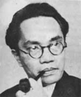 Mungkin masih banyak dari kita yang  beranggapan bahwa Indonesia hingga  ketika ini gres di 2 Presiden RI Yang Dihilangkan Dalam Sejarah