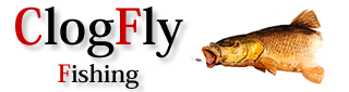 Clog Fly Fishing