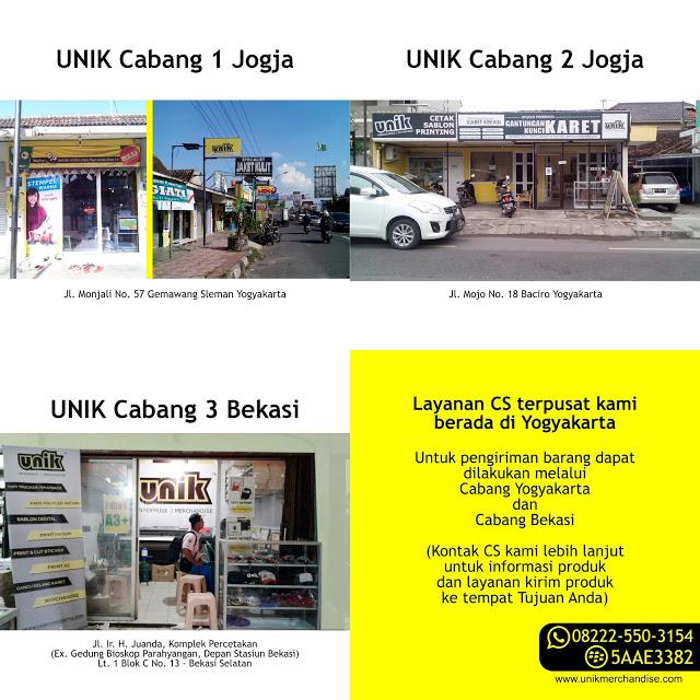 www.unikmerchandise.com