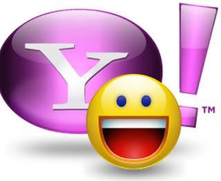 Yahoo Messenger Akan Hilang Untuk PC Dekstop