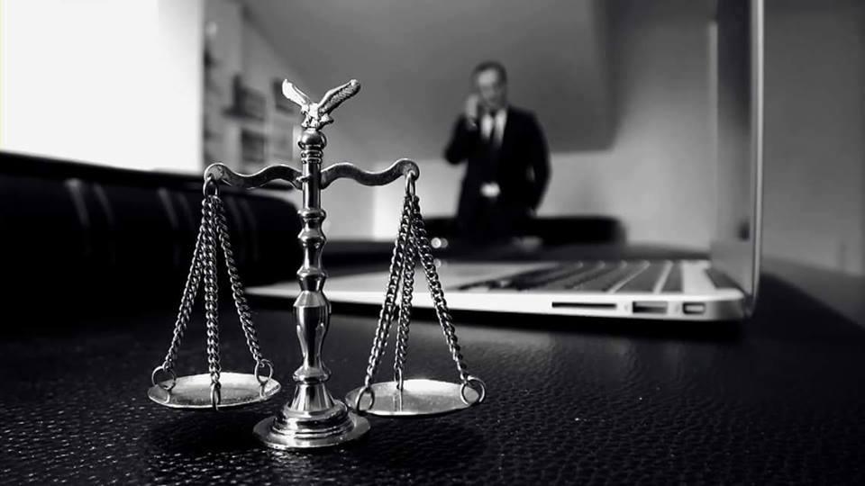 رقم محامي احوال شخصية في جدة - طلاق - خلع - نفقه