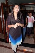 Anushka at Rudramadevi Pressmeet-thumbnail-12