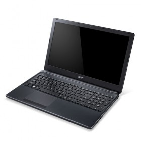 ACER ASPIRE E5-511P BROADCOM BLUETOOTH TREIBER WINDOWS 8