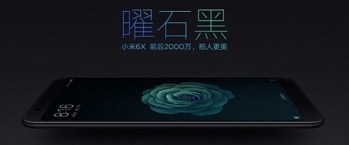 Xiaomi-mi-a2-display-6-inch