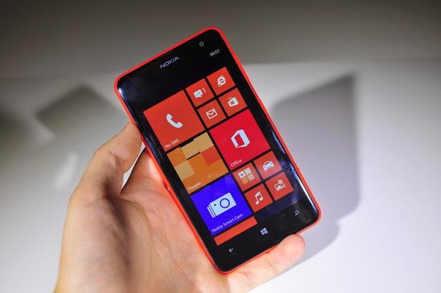 Trasferire Calendario Da Windows Phone A Android.Come Passare Contatti Foto Impostazioni Varie Da Android A