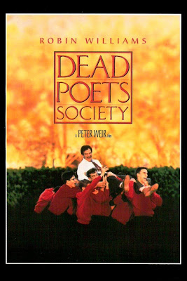 Dead Poets Society, review