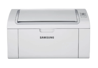 Samsung ML-2162 Printer Driver  for Windows