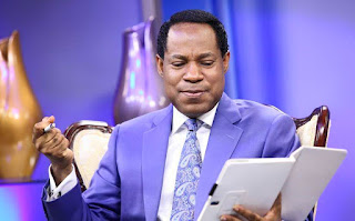 You're His Voice To Your World - Today Message (Monday July 25th 2016) RHAPSODY OF REALITIES