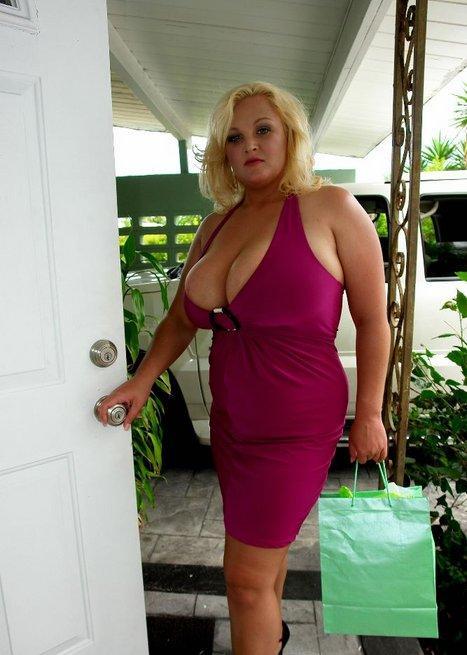 Free Big tits orgy Tube Videos at Brand Porno