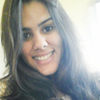 Nathalia Simião