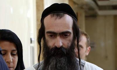 Yishai Shlissel culpado por matar jovem no Orgulho Gay