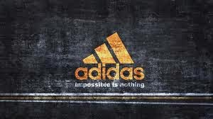 Adidas Outdoor Team