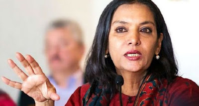 films-very-important-medium-of-communication-shabana-azmi