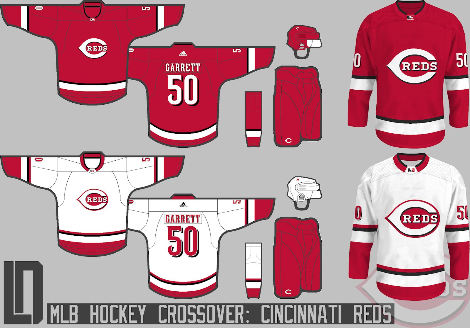Cincinnati+Reds+Concept.png