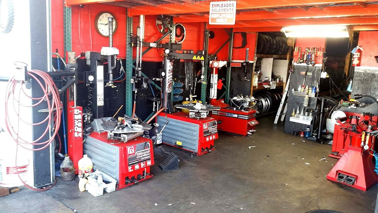Tire Shops Open On Sunday >> Car Shops Open On Sundays Sunday Choices