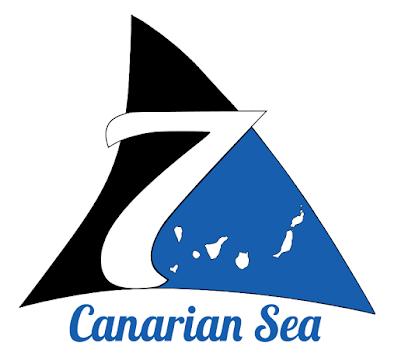 Platzhalter Canarian Sea
