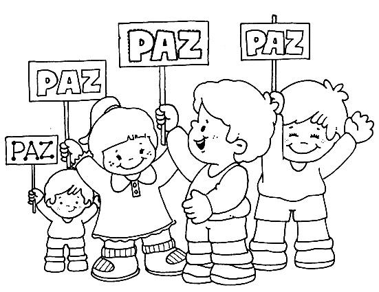 Ando Preferindo Ter Paz Do: Escola Para Pais: Devocional Para Crianças