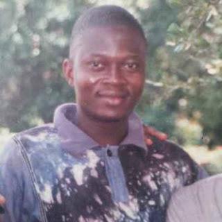 muyiwa authentic ademola yoruba actor