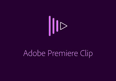 Adobe premiere clip is one of the best free android video editor app