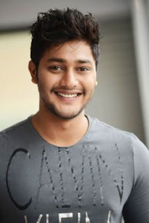 Prince Cecil Family Wife Parents children's Marriage Photos