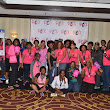 2015 Healthy Sistahs Rock Retreat Recap