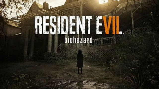 Télécharger Msvcp140.dll Resident Evil 7 Gratuit Installer