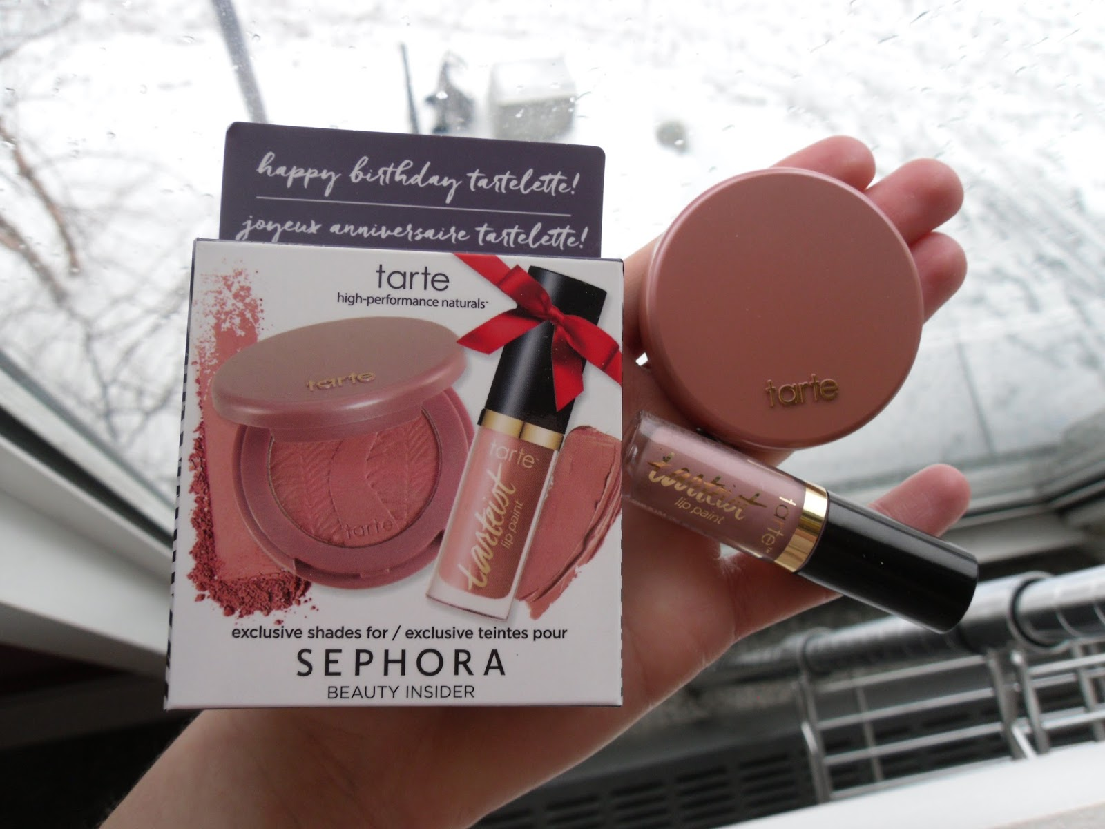 4 Ways To Get Free Products At Sephora Stores