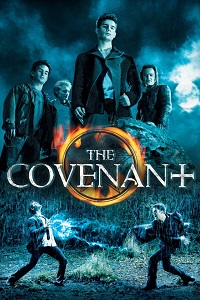 Watch The Covenant Online Free in HD