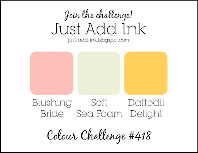 https://just-add-ink.blogspot.com/2018/07/just-add-ink-418colour.html