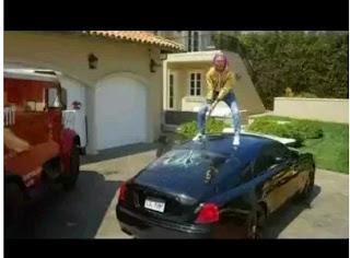 download Lil Pump ESSKEETIT mp3
