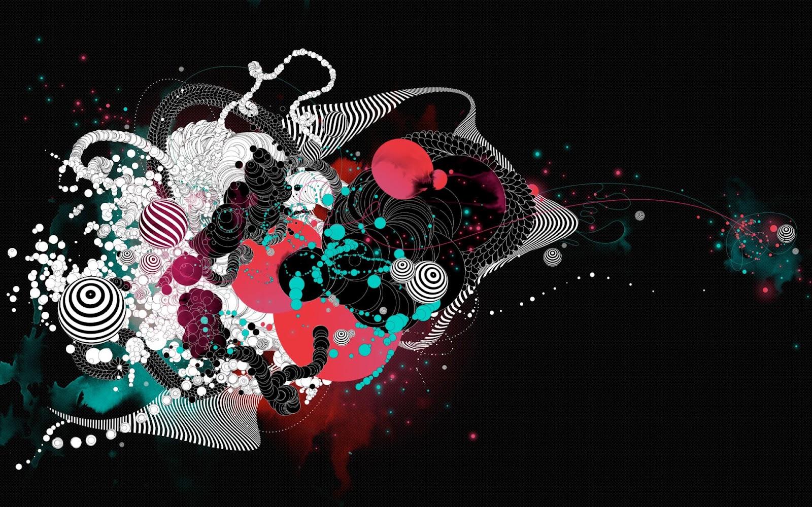 art wallpapers desktop - photo #36