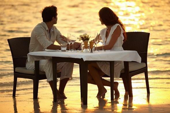 Evlilik Hayatınızda Uygulanması Gereken Altın Tavsiyeler - Kurgu Gücü