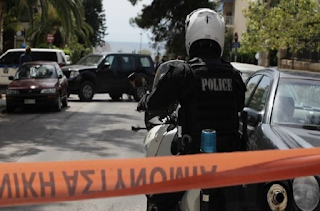 Για 30 ευρώ κι ένα κινητό σκότωσαν το θείο του Γιώργου Καραμέρου