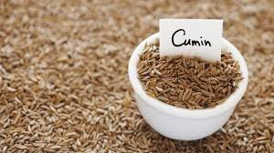 white cumin seed(safed zeera) health benefits in urdu