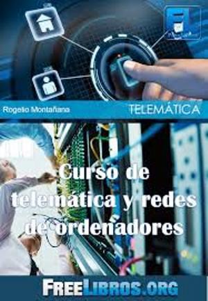 Curso de telemática y redes de ordenadores – Rogelio Montañana ...