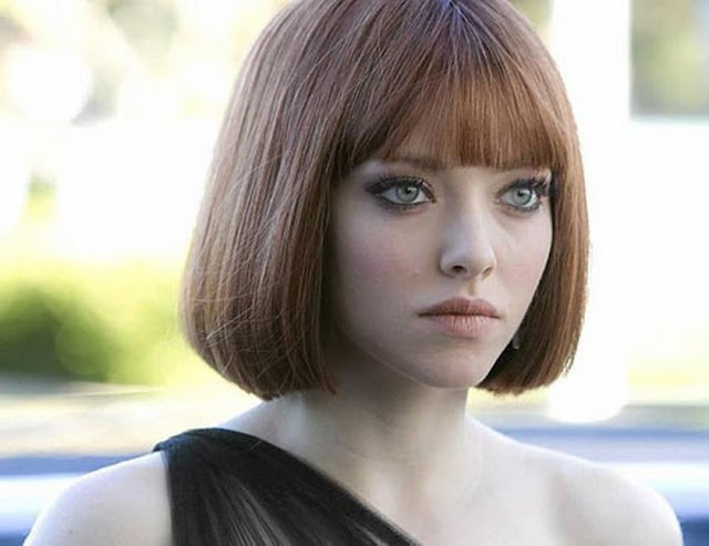 Short HairStyles - HD IMAGES & Wallpapers