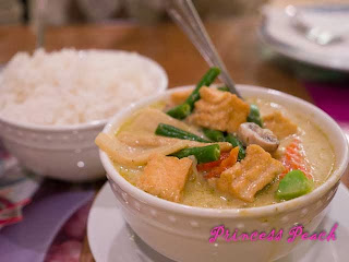 saing-thai-cousine-green-curry