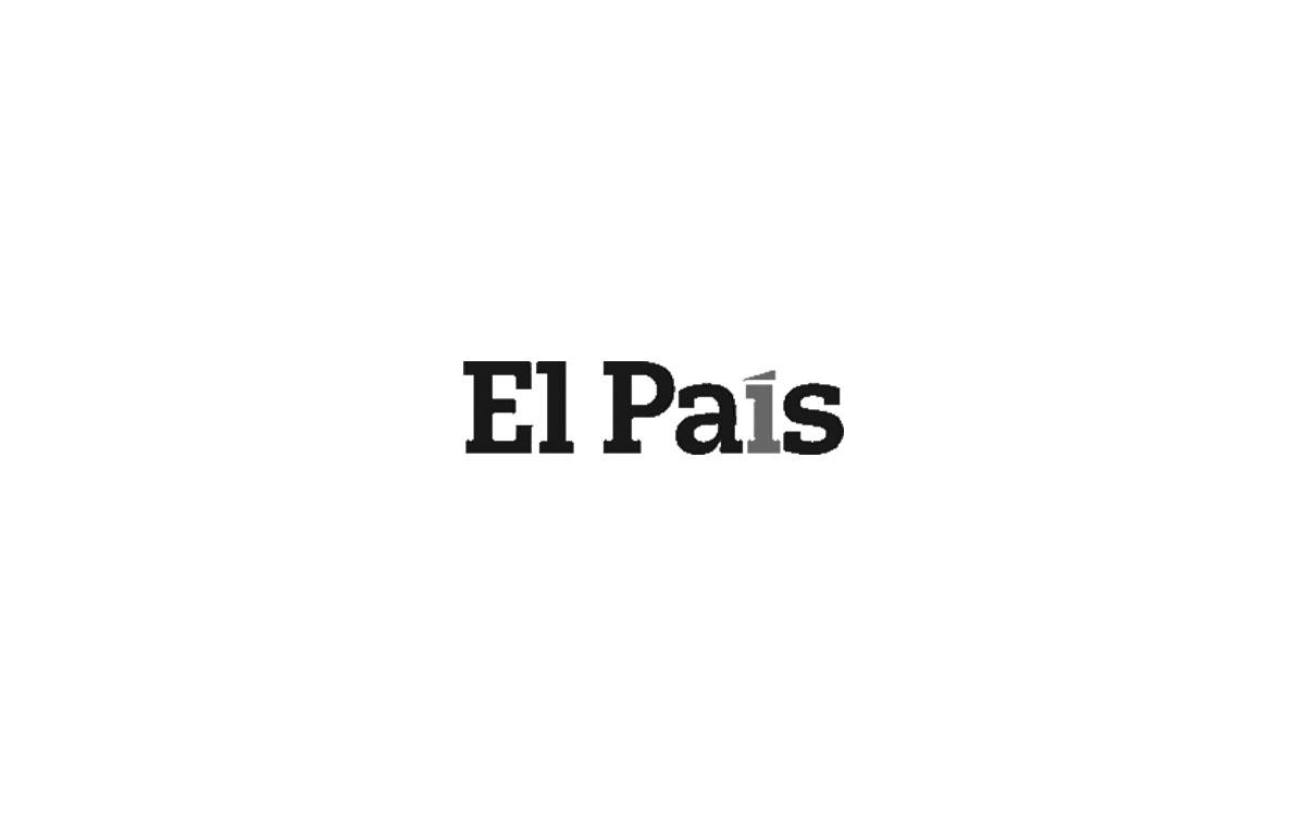 https://www.elpaisonline.com/index.php/2013-01-15-14-16-26/cantaro/item/241789-nueva-autora-de-relatos