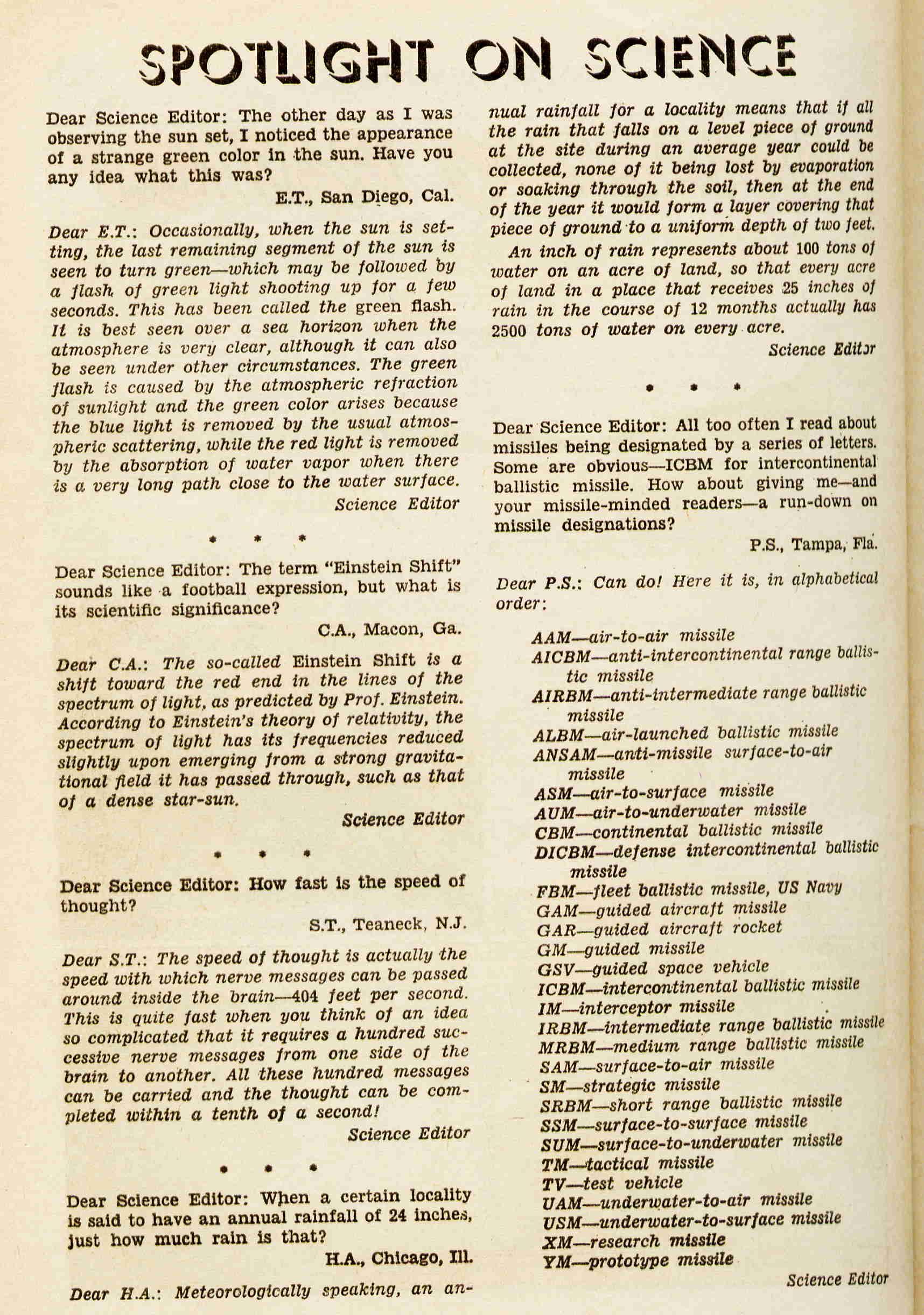 Strange Adventures (1950) issue 142 - Page 24