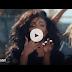 """Video: SZA """"Supermodel"""""""