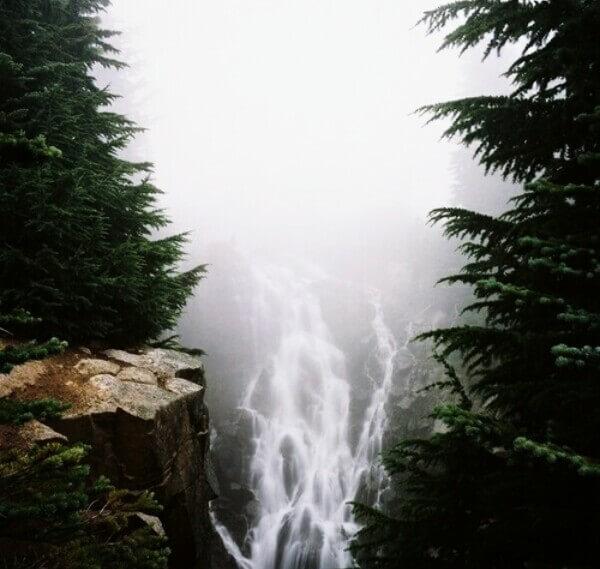 صور طبيعه جميله جدا